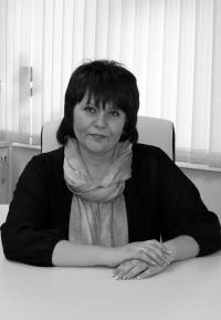 Смекалина Марина Юрьевна