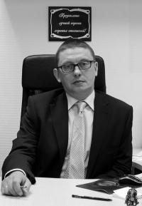 Волков Дмитрий Владимирович,юрист в люберцах,юрист на красной горке, юрист люберцы,юридическая консультация в Люберцах,юридическая консультация на красной горке, юридические услуги в люберцах,